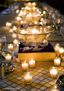 9963-Romantic-Candle-Setting