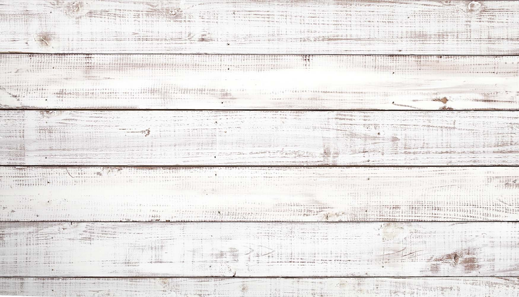 Shiplap Walls In Interior Design What Is It And How To