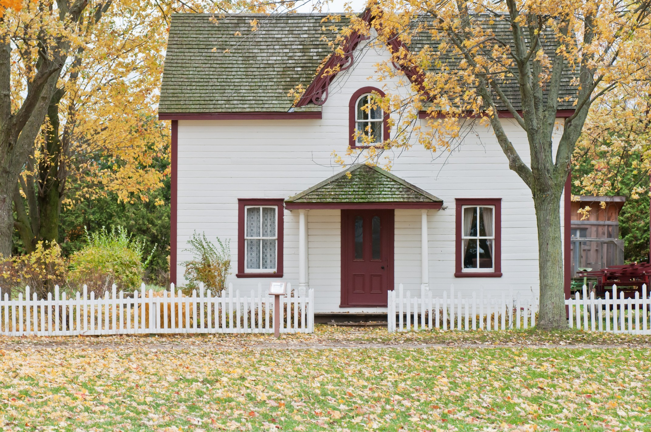 Costly home improvement mistakes you don't want to make