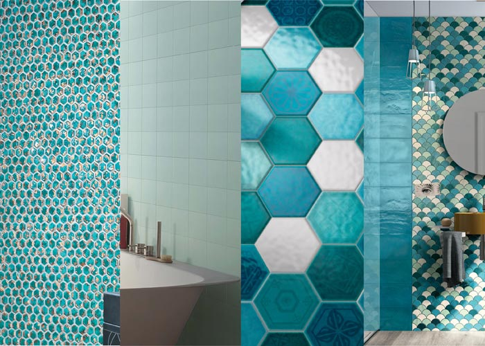 tiling trends for 2016 in Minneapolis