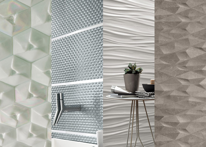 tiling trends for your home in 2016