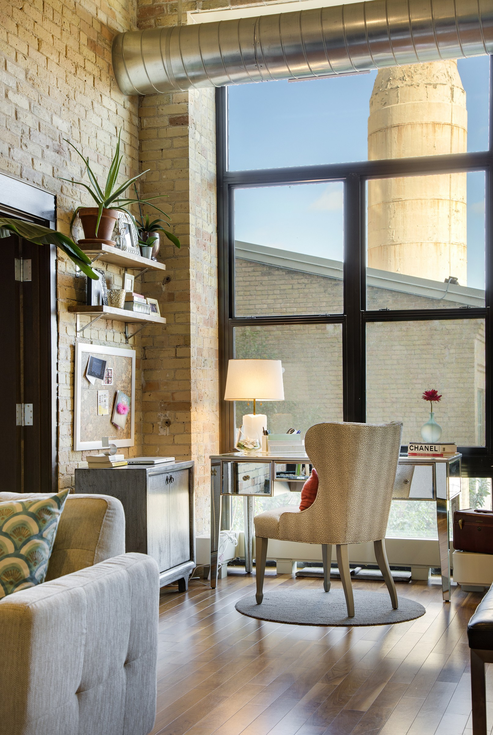 Houzz Tour. Minneapolis Interior Design