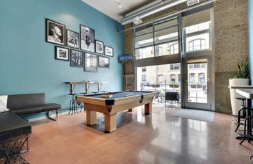 Northloop Loft
