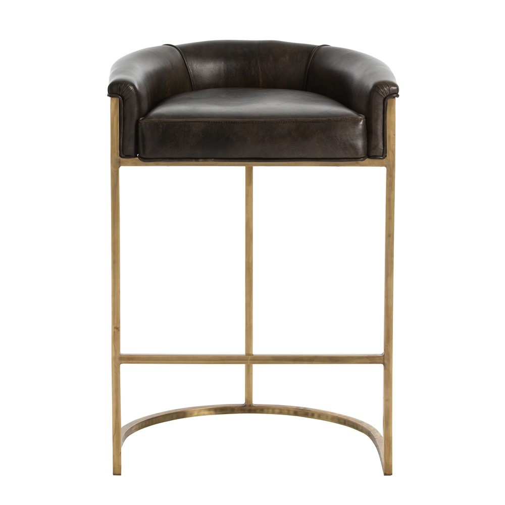 Arteriors Home Bar Stools